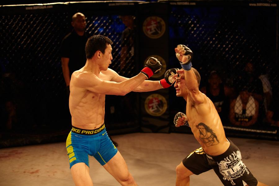 Wang Guan_Sandro da Silva RUFF 4