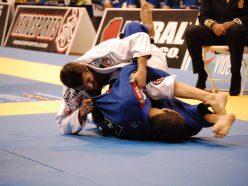 Caio Terra and Bruno Malfacine = epic battles - Pan 2013 photo Kid Peligro