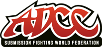adcc_logo1(13)