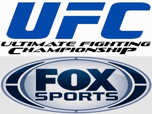 Fox Sports United States  Wikipedia