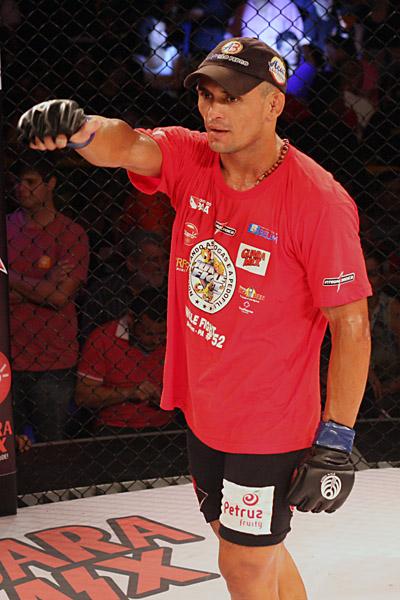 Douglas Silva de Andrade