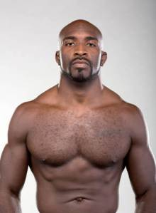 Kevin Casey