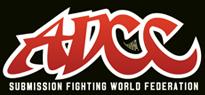 adcc_logo1(16)