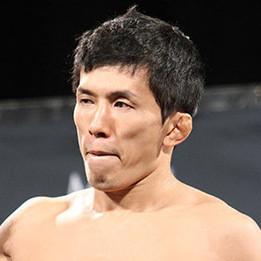 Takeya Mizugaki