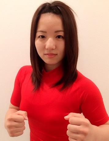"A 19-year old prodigy from judo, Natsuko Okubo, will be making first ""pro event"" appearance in the upcoming DEEP JEWELS 10"