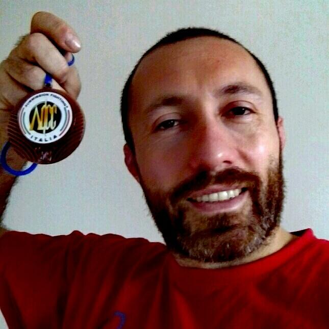 3° Italy ADCC Trani Challenge 2015 - 9