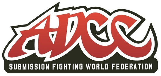 ADCC NEW