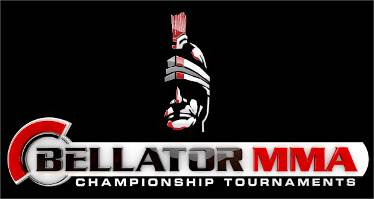 Bellator MMA new