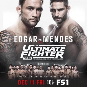 TUF_22_Finale_event_poster-300x300
