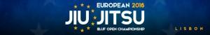 euro2016_banner960x160