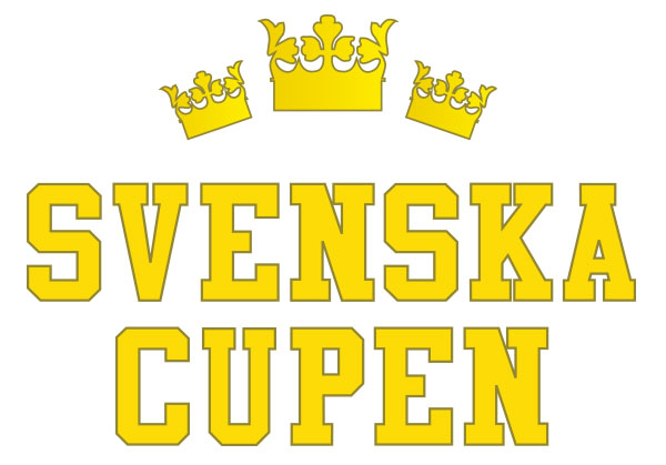 ADCC Swedish Cup 1 – 2016
