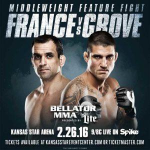 B150_France_Grove