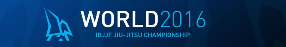 Worlds-2016-Banner-Small-960x160-1