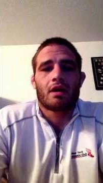 Mental Toughness in Judo/BJJ YouTube Thumbnail