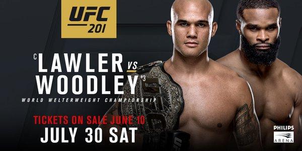 UFC_201