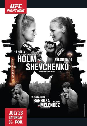 UFC_on_FOX_20