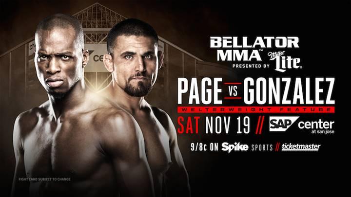Bellator-Page-vs-Gonzalez