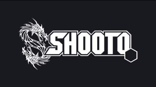Shooto Brazil logo