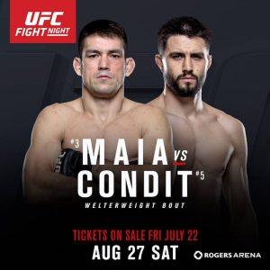 UFC-Maia-vs-Condit