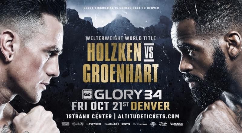 holzken-vs-groenhart-trilogy-fight-added-to-glory-34-denver-on-oct-21