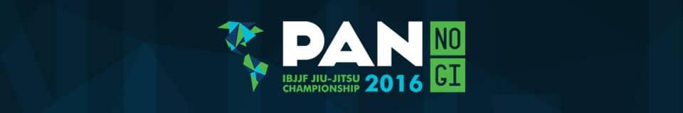 pan-no-gi-2016-banner-small-960x160-1