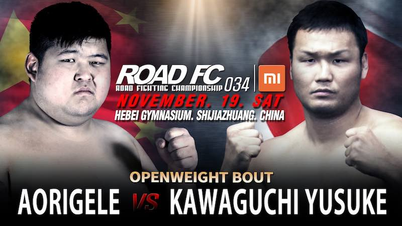 road34-aorigele-vs-kawaguchi