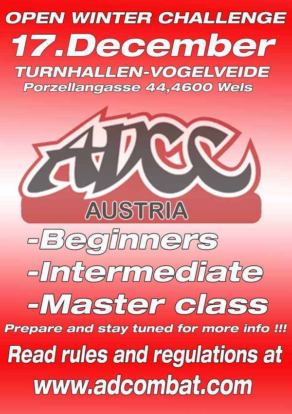 adcc-austria-winter-challenge-2016-december