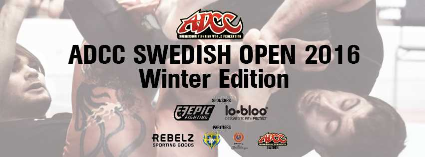 adcc-swedish-open-2016-winter-edition