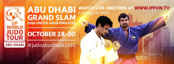 abu-dhabi-grand-slam-2016-u-a-e