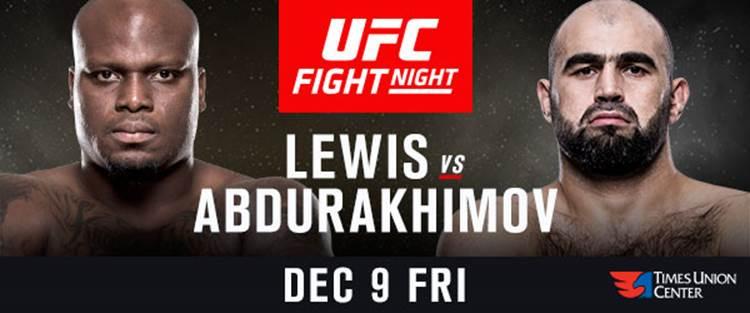 ufc-lewis-vs-abdurakhimov