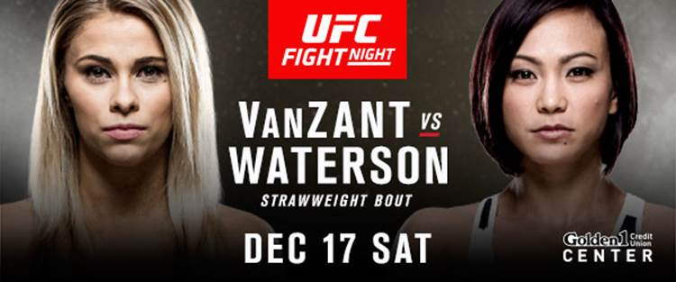 ufc-vanzant-vs-waterson