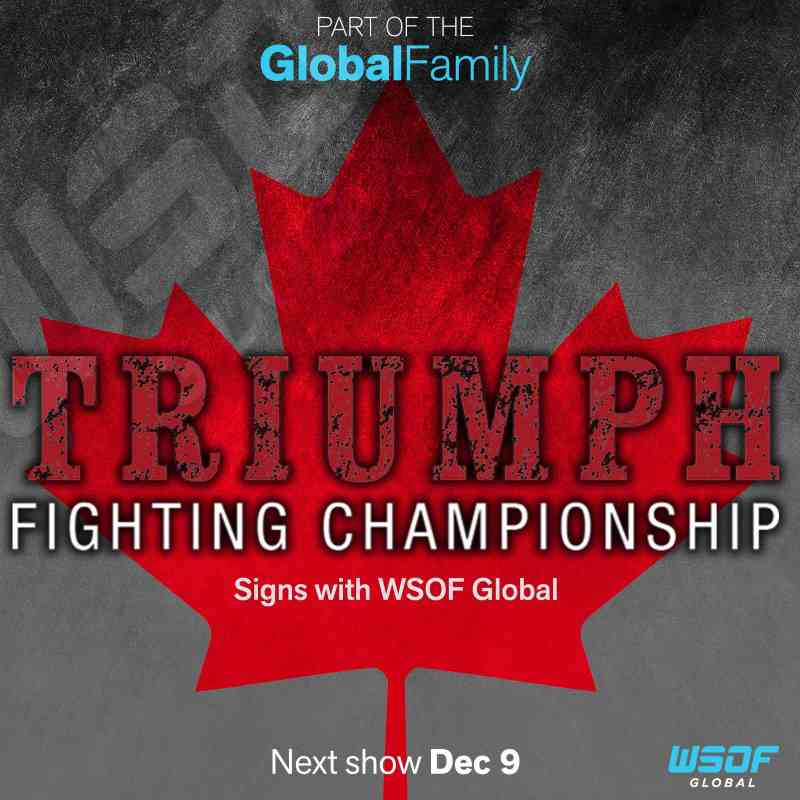 wsof-gc-is-proud-to-announce-affiliation-with-triumph-fighting-championship