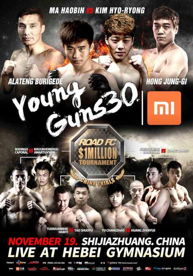 young-guns-30