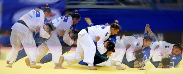 78kg-action-as-ma-chn-in-white-beat-xu-chn
