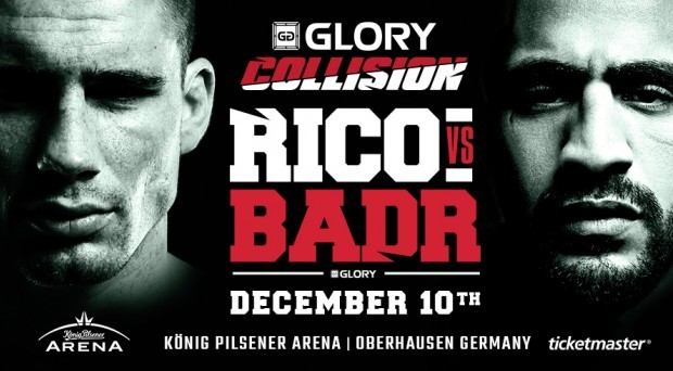 glory-collision-pay-per-view-special-event