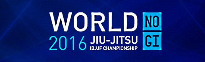 worlds-no-gi-2016