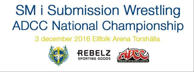 adcc-swedish-national-championship-2016-december