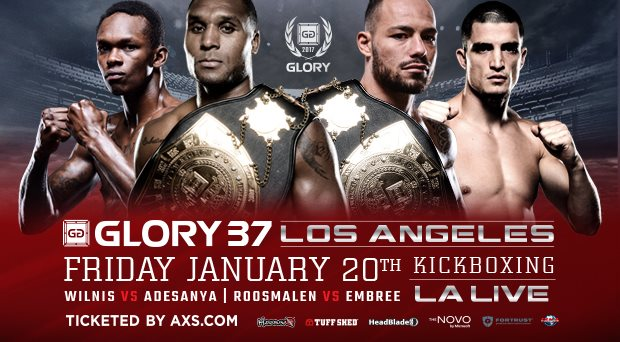 glory-37-los-angeles-and-glory-37-superfight-series