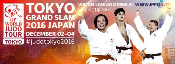 tokyo-grand-slam-2016-japan