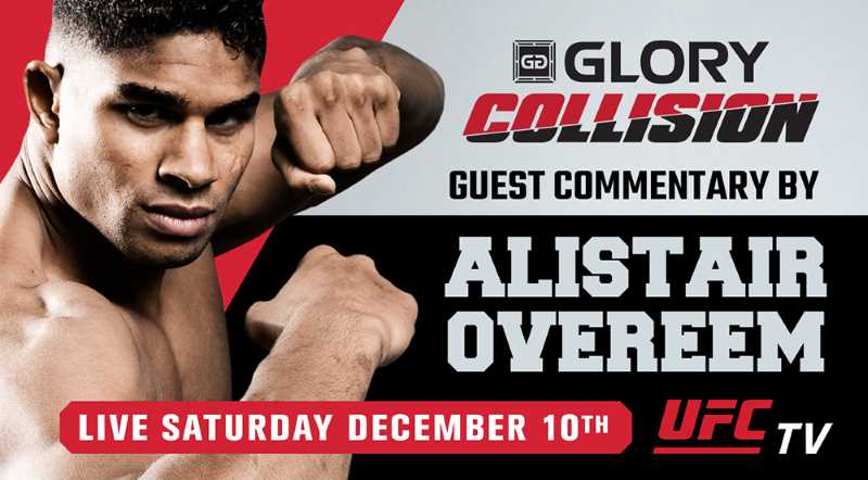 ufc-heavyweight-alistair-overeem-to-serve-as-guest-analyst-at-glory-collision-on-dec-10
