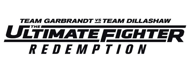 SEASON-25-OF-THE-ULTIMATE-FIGHTER-REDEMP