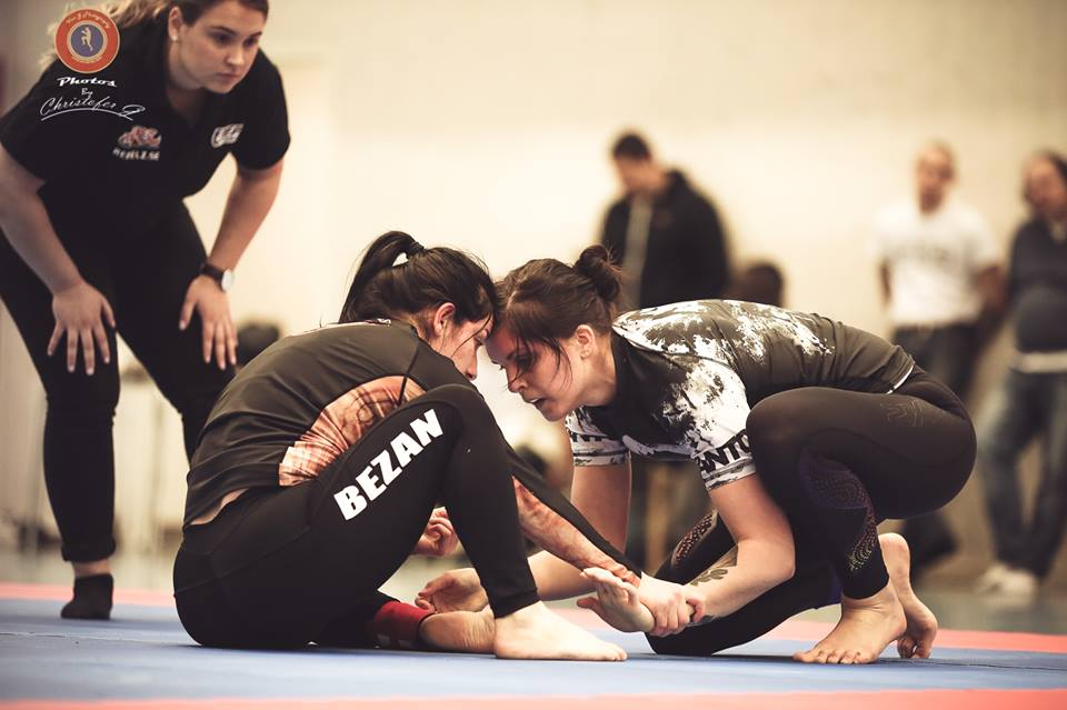 Adcc Tournament 3 Sweden 2017 Results Adcc News