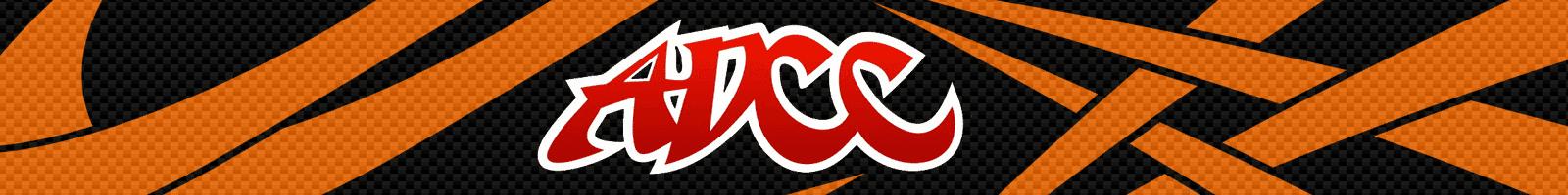 ADCC NEWS