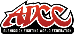 ADCC Submission Fighting World Federation