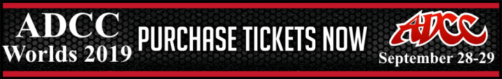 tickets header