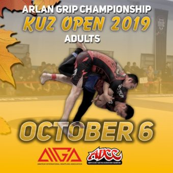 Events Archive • ADCC NEWS