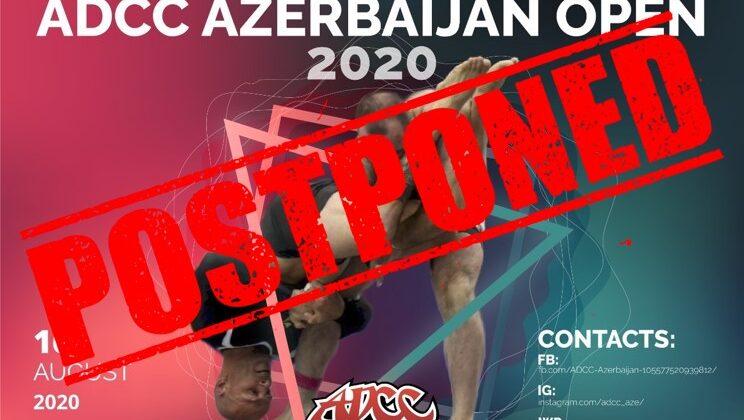 ADCC-AZERBAIJAN-OPEN-2020