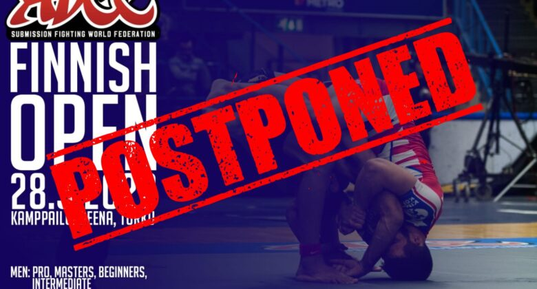 ADCC-FINNISH-OPEN-2020-postponed