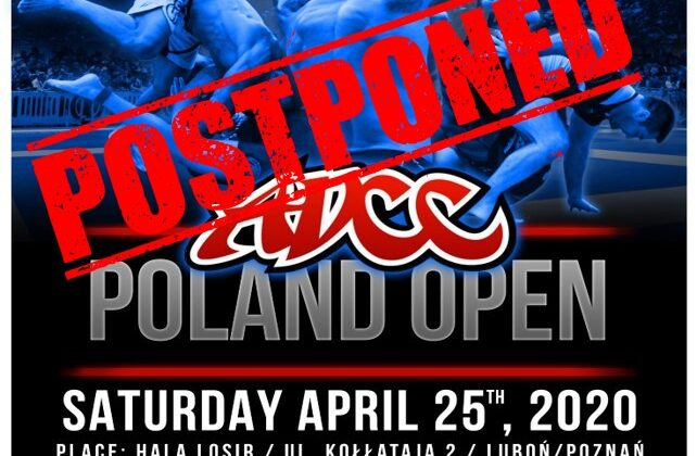 ADCC-POLAND-OPEN-2020-postponed