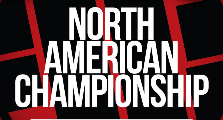ADCC NORTH AMERICAN TRIAL 2021 New Jersey
